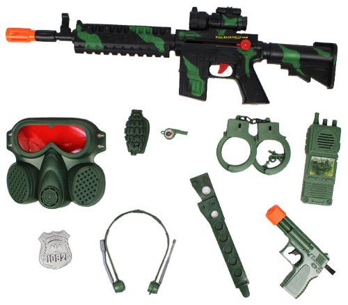 Guns For Boys Christmas Toys : Best toy guns for kids images on pinterest weapons