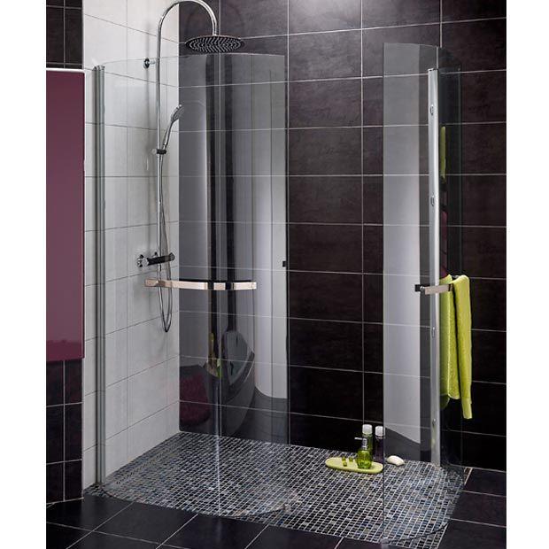 16 best salle de bain scandinave images on Pinterest Amp html - badezimmer 7m2