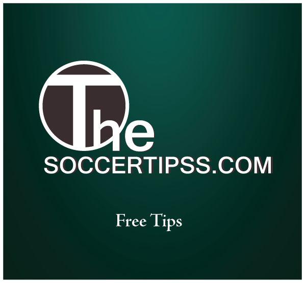 #Tips #FREE #football
