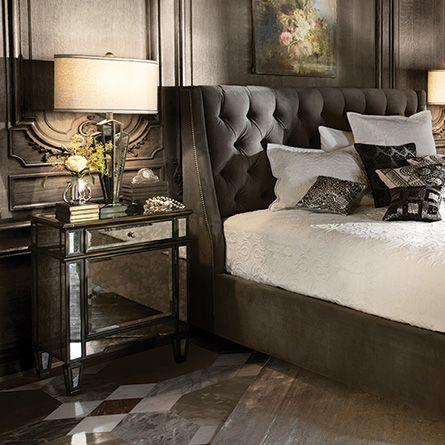 24 best master bedroom images on Pinterest | Master bathroom ...