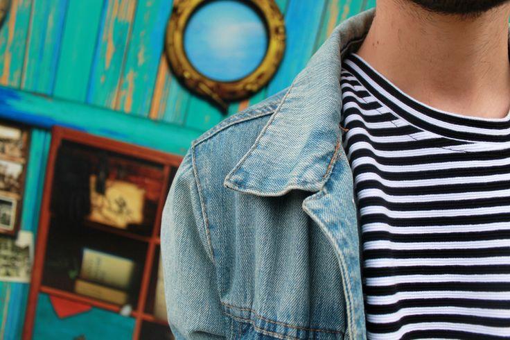 @calliopeitalia #dariovenuti #fashionseducer #lines  http://www.fashionseducer.com/