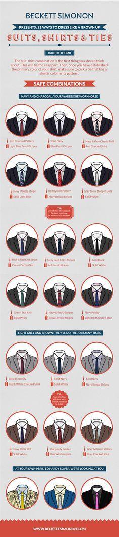 194 besten herrenmode trends bilder auf pinterest m nner accessoires lederprojekte und rucks cke. Black Bedroom Furniture Sets. Home Design Ideas