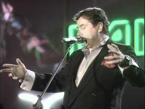 Janusz Gajos - Polonus