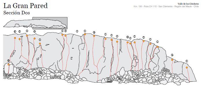 header-topos-valle-los-condores.jpg (700×300)