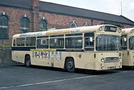 eastbourne buses - Google Search