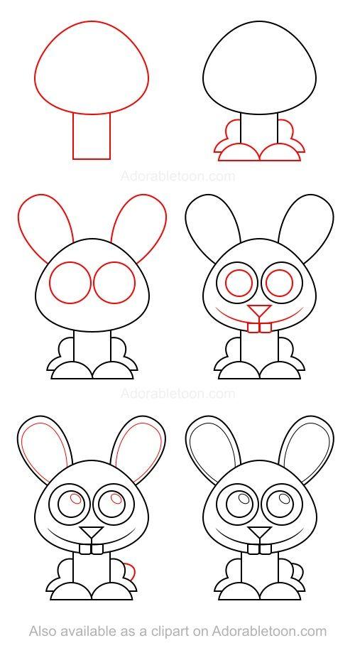 (2014-10) ... en kanin