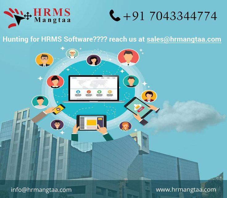 #hrms #HR #hrsolutions #HRMSMangtaa #payroll #Cloud #SAAS