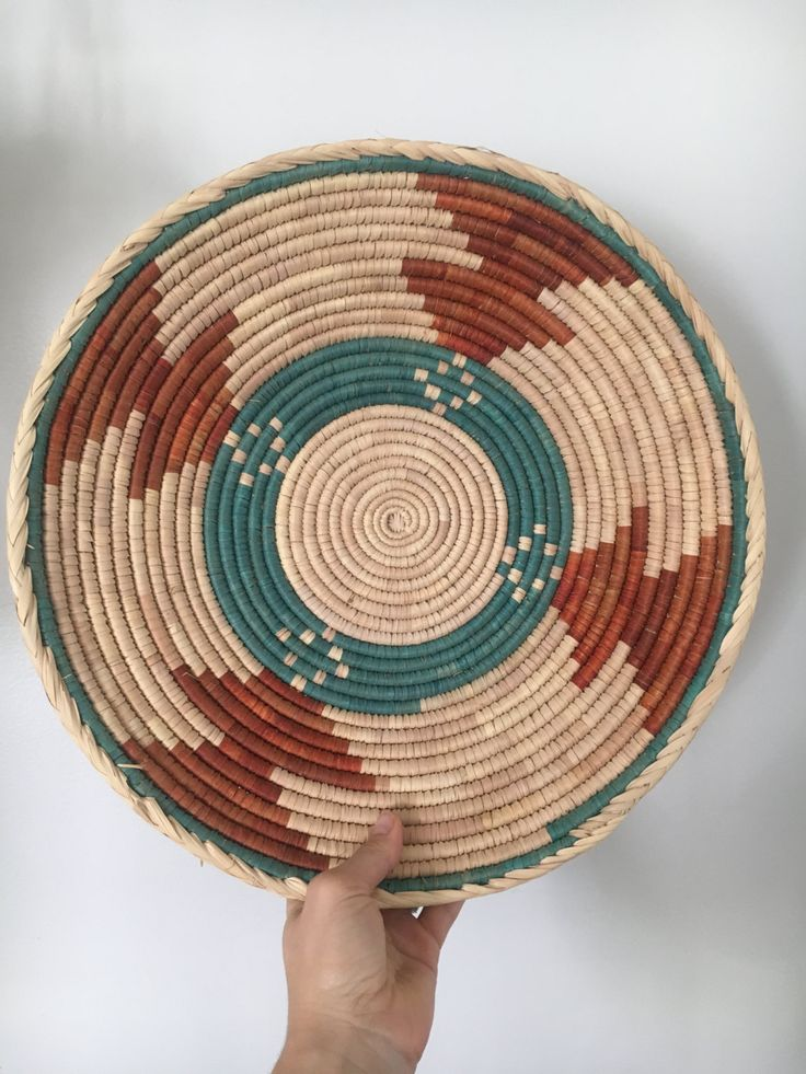 Woven Basket Wall Decor 9 best images about wall decor on pinterest | wall basket