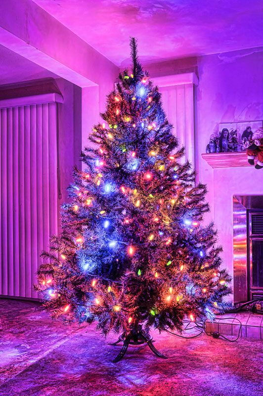 very nice christmas trees google search chirstmas tree 24 stunning christmas tree pictures