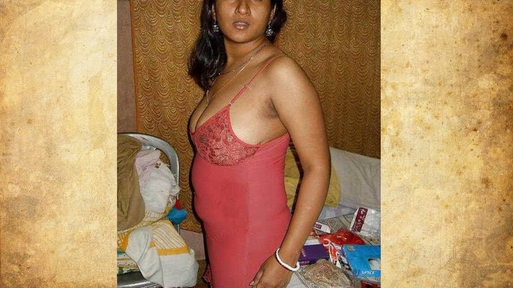Pin on Video From My Android Phone #Hot    Desi Girl