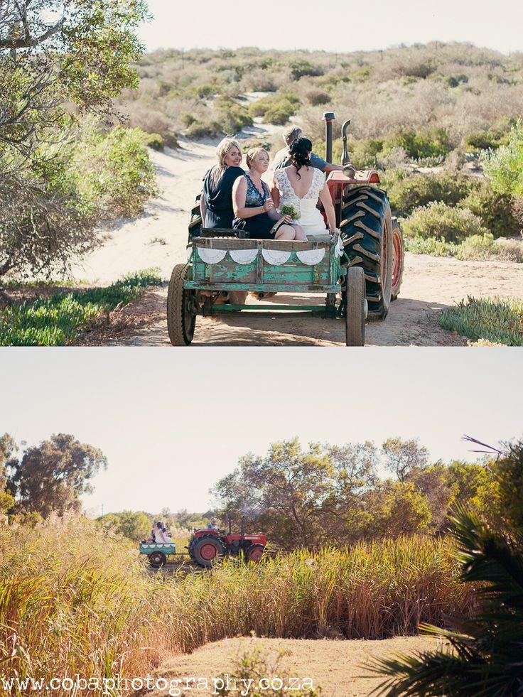 #farmweddings #outdoorweddings #Bosduifklipweddings