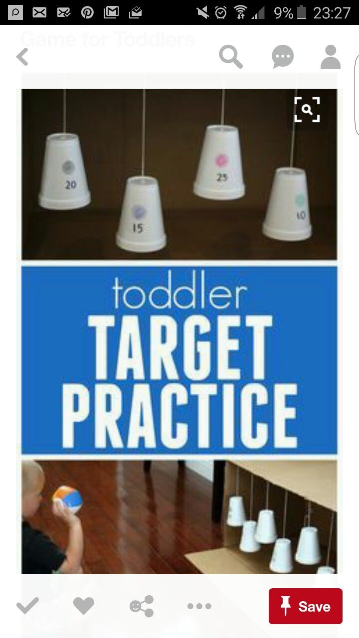48 best Preschool images on Pinterest | Day care, Learning and ...