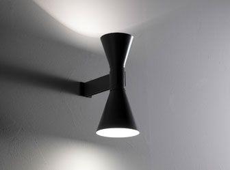 63 best images about lamps lights on pinterest plugs modern floor la - Applique de marseille ...