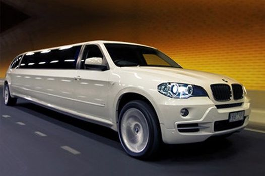 Book Chauffeur Car Hire Sydney for all occasions at highly pocket-friendly prices from Luxury Limousines. Visit our sites for more details. You can also call us.