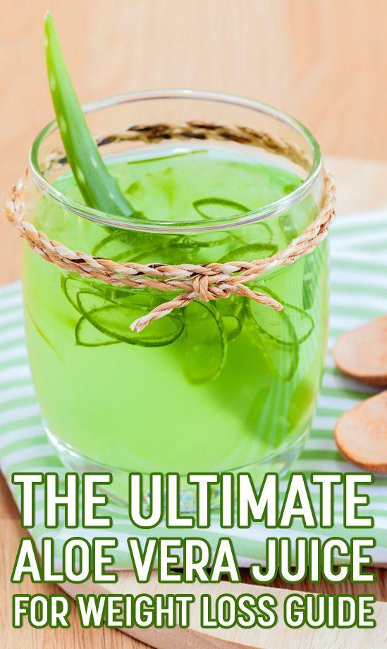 Aloe vera juice benefits and weight loss  recipes http://upcominghealth.com/aloe-vera-juice-weight-loss-2