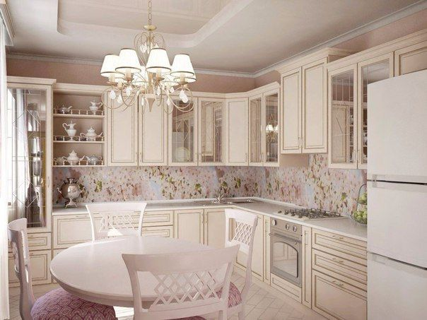 Style and Decor | VK