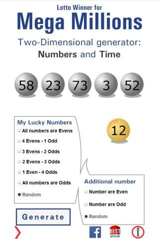 Are you feeling lucky enough to take a chance on the Mega Millions game? Well, you are not alone! Every week millions of people all over the...