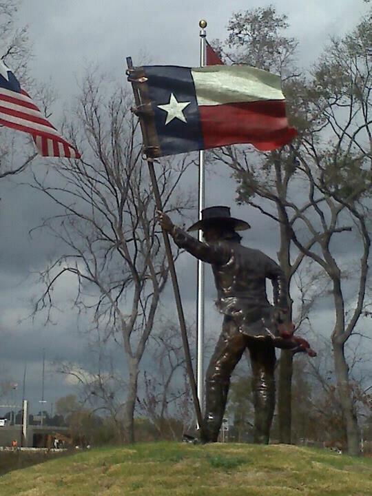 Singles in alamo texas