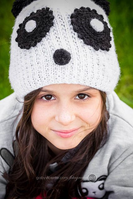 Kids & Teens Photography · Fotografia de Niños y Teens Buenos Aires Argentina ·   gvf • gaby vicente fotografía        www.gabyvicente.com  www.facebook.com/gvf.gabyvicentefotografia