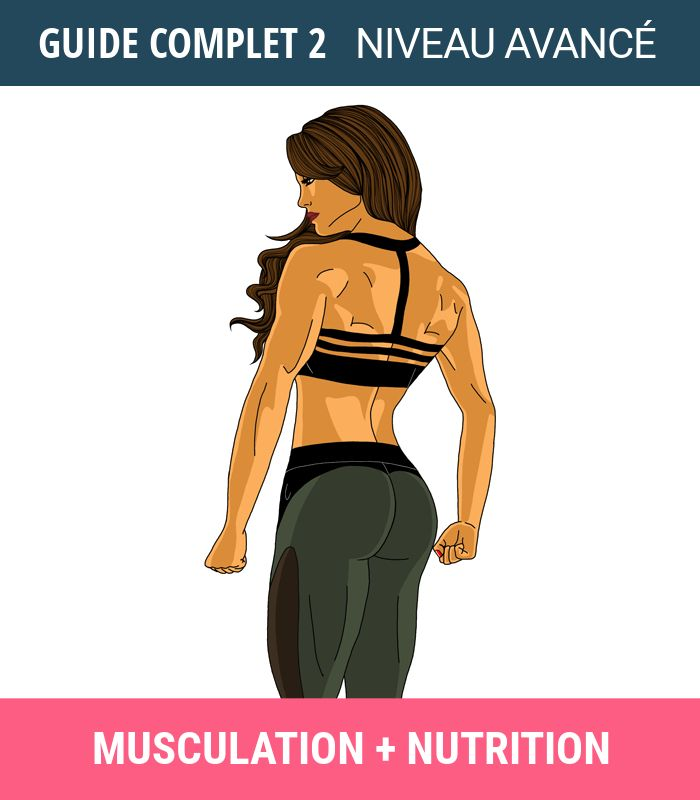 """Qu'est-ce que la diète cyclique ? La diète cyclique est une méthode de nutrition particulièrement utilisée en musculation et en bodybuilding, et notamment par de nombreux compétiteurs et compétitrices. L'objectif de départ est de faire de la """"masse sèche"""", c'est-à-dire faire du muscle sans faire d"""