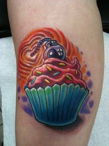 7 best bjj tatts images on pinterest bjj tattoo tatoos for Cherry bomb tattoo parlor perth