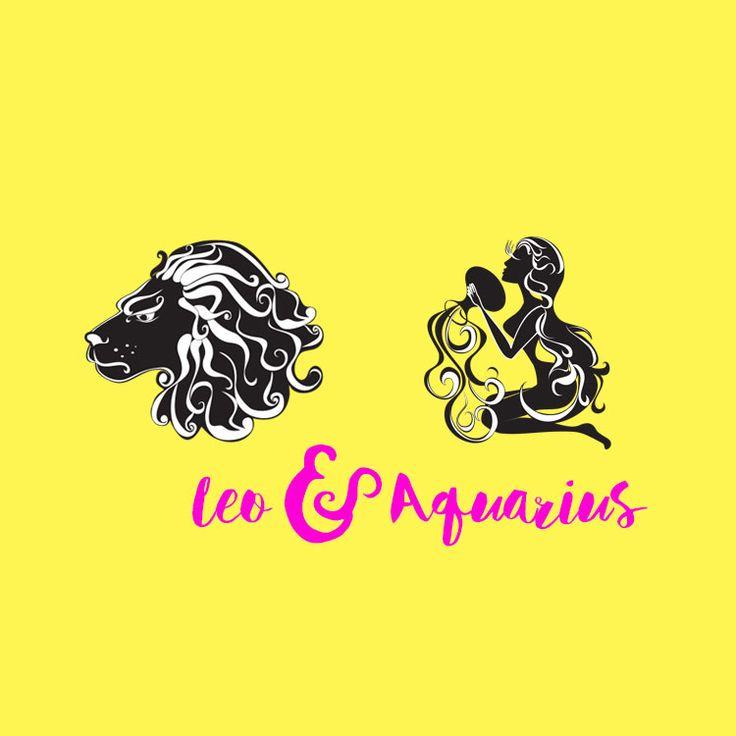 Leo & Aquarius http://www.womenshealthmag.com/sex-and-love/zodiac-sign-sexual-compatibility/slide/6
