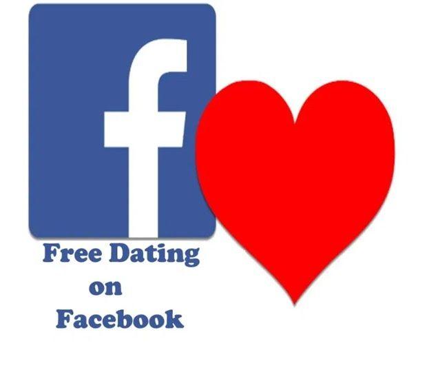 free dating site similar to facebook