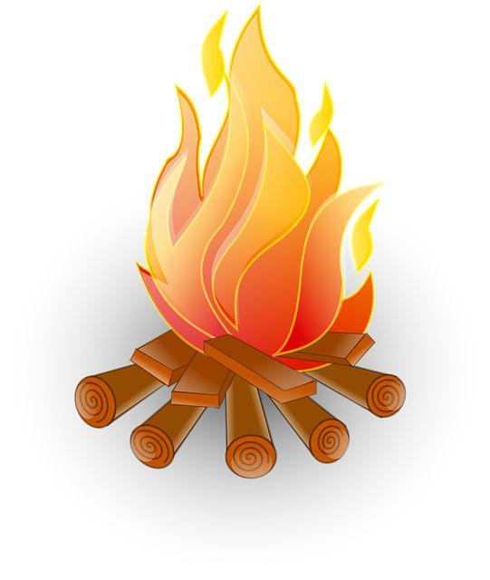 llama de fuego png - Buscar con Google