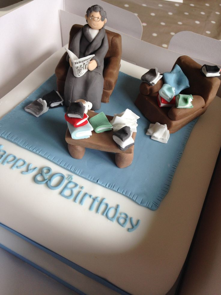 Man in his armchair cake #armchair #armchaircake  http://www.yours-tastefully.co.uk