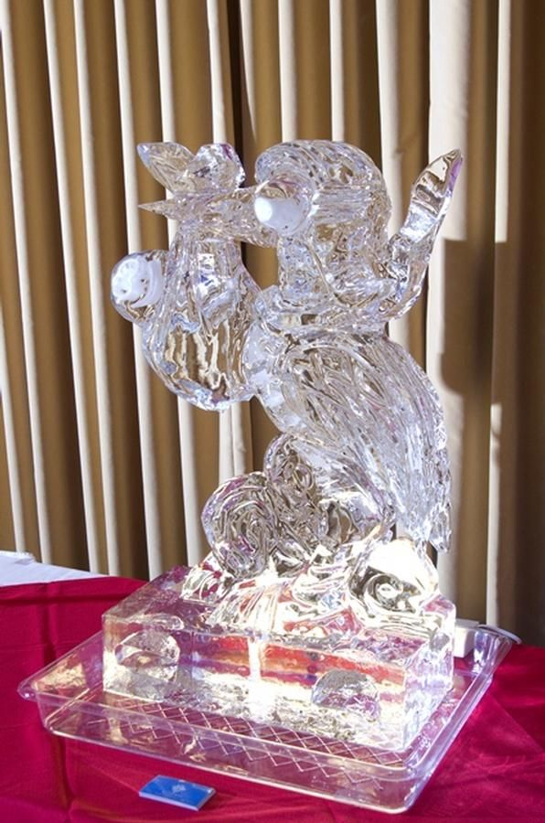 First baby shower ice sculpture I have seen. What a way to have a really chic baby shower.: First Baby, Over The Tops Baby Shower, Shower Decor, Chic Baby Showers, Baby Shower Ice Sculpture, Ice Sculptures, Shower Theme, Baby Stuff