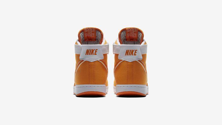 Nike Vandal High – Burnt Ceramic, , #snkr, #sneaker, #sneakers, #sneakerhead, #solecollector, #sneakerfreaker,  #nicekicks, #kicks, #kotd, #kicks4eva #kicks0l0gy, #kicksonfire, #womft, #walklikeus, #schuhe, #turnschuhe, #yeezy, #nike, #adidas, #puma, #asics, #newbalance #jordan, #airjordan, #kicks
