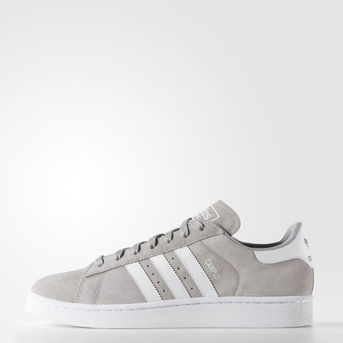 adidas - Campus Shoes