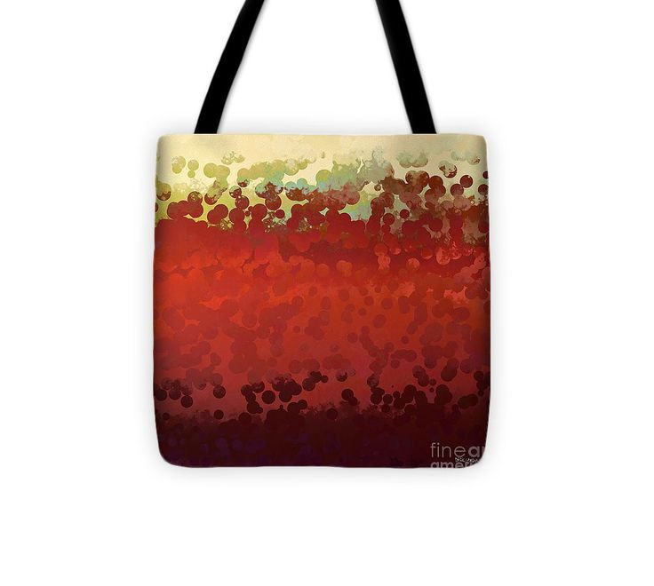 Tote Bag- Grace In My Sight. Exodus 33:12