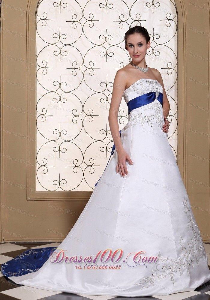 Inexpensive Wedding Dress In Palmerston North Cheap Dressdiscount Dressaffordable