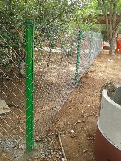 Chain link fencing manufacturers in Bangalore | Chain link fencing suppliers in Chennai | Chain link fencing suppliers in Bangalore | Chain link fencing dealers in Bangalore | pvc coated chain link fencing in Chennai | pvc coated chain link fence supplies in Chennai.  for more,  http://evershinedynacorp.com/chain_link_fencing.html