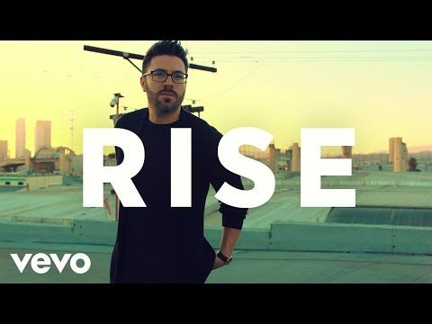 Danny Gokey's newest single off of his latest album 'Hope In Front Of Me'. Help spread this message of hope by purchasing, sharing and gifting this song or a...