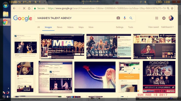 Maggie's Talent Agency WE Book Big Name Entertainment.  #bookings #ontour  http://bit.ly/2fcFpFA    WE Book Big Name Entertainment. http://bit.ly/2hVo1tS http://bit.ly/2fcFpFA  Maggie's Talent Agency WE Book Big Name Entertainment. http://bit.ly/2hVo1tS http://bit.ly/2fcFpFA CORPORATE EVENT BOOKING AGENCY CELEBRITY TALENT BOOKING  MAGGIE'S TALENT AGENCY ABOUT us: Corporate Event Booking Agency Celebrity Talent Booking  Maggie's Talent Agency What we do: Maggie's Talent Agency is a full…