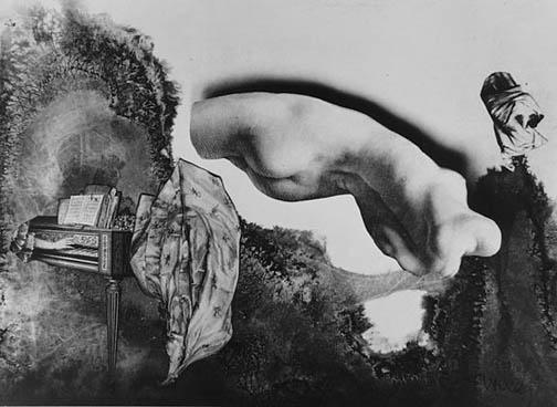 František Vobecký  Untitled, c. 1936