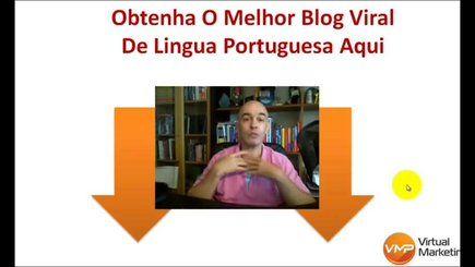 Jose Fernandes (@joseafernandes3) | Twitter