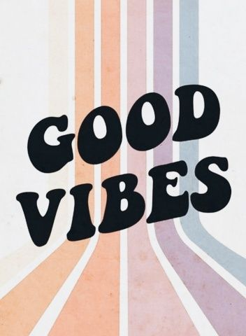 Good Vibes Wallpaper Quotes Vsco Vibesvsco Images Wall Collage Photo Wall