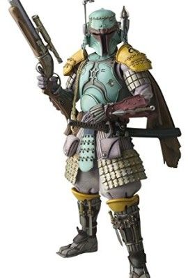 Bandai-Tamashii-Nations-Meisho-Movie-Realization-Boba-Fett-Toy-Figure-0