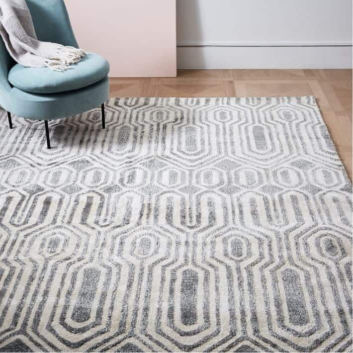 The 10 Best Places To Buy Area Rugs Online Cool Rugs Striped