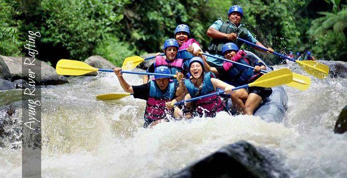 Ayung-River-Rafting. http://balitours.com/tour/ayung-river-rafting/