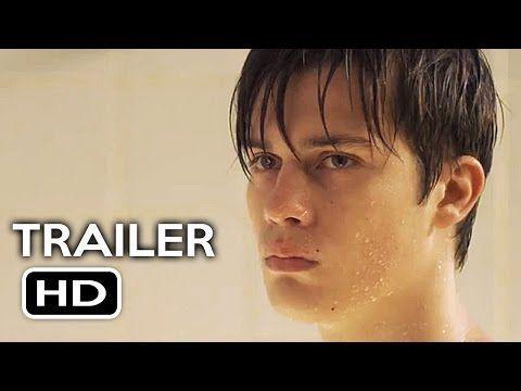 Handsome Devil Official Trailer #1 (2017) Nicholas Galitzine, Fionn O'Shea