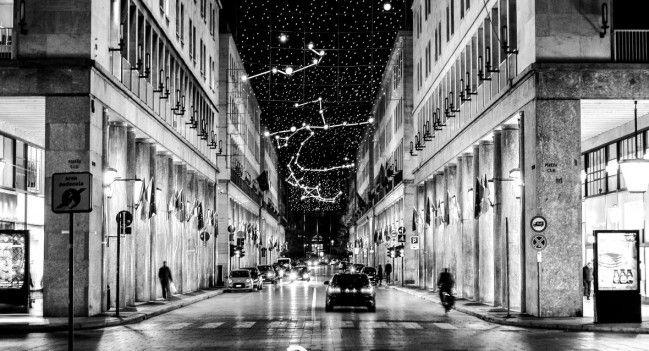 Photographer: Alina Vadean  AR Design Studio Torino  http://www.theardesignstudio.com