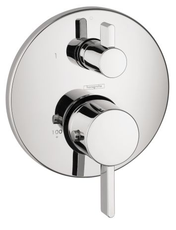 Bathroom Fixtures Usa 36 best m&a bathroom images on pinterest | bathroom fixtures