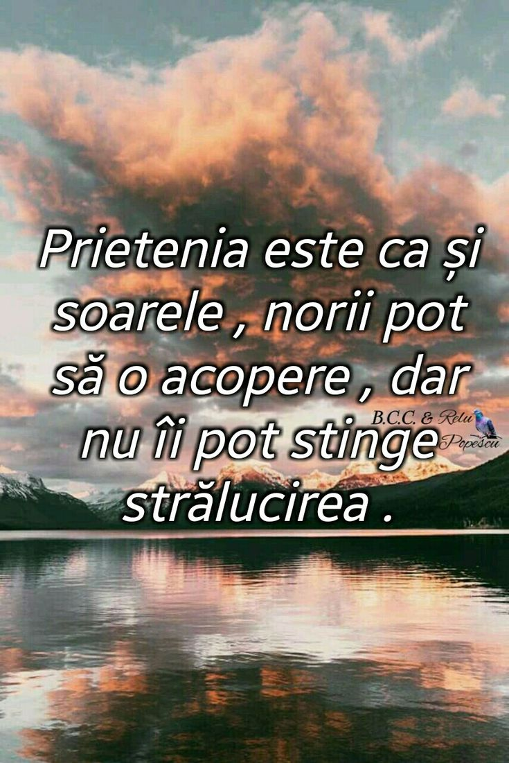 Pin by crista2002 on Poezii si citate | Best friends