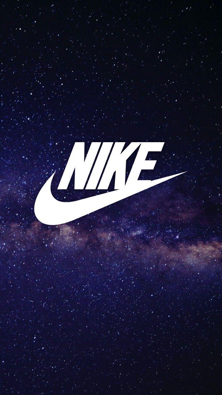épinglé Par Lesnah973 Sur Nike Fond Ecran Galaxy Fond