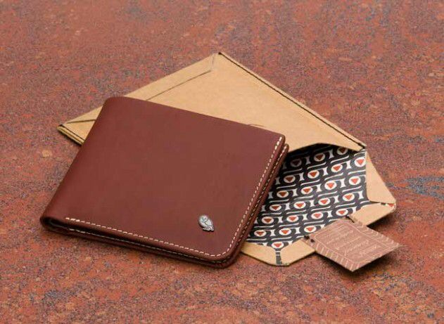 Say Hello to a new awesome color... Bellroy Cognac Hide and Seek. Now at http://garagea.com/new.html! #garage_a #garagea #wallets #wallet #bellroy #love #TagsForLikes #instagood #me #follow #photooftheday #tbt #followme #tagsforlikes #man #beautiful #happy #picoftheday #instadaily #swag #amazing #TFLers #fashion #igers #fun #summer #instalike #bestoftheday #like4like #instamood