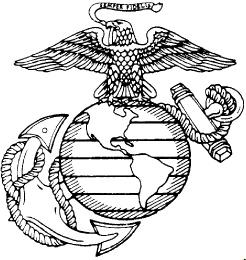 united states marine corp